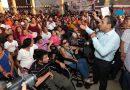 ConAdelante,fortalecemos lagestión social: ERA